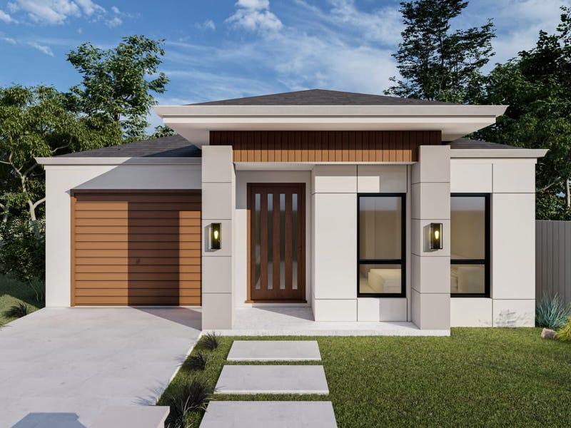 76 ARNCLIFFE AVENUE, Marsden Park, NSW 2765