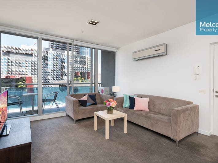 802/483 Swanston Street, Melbourne, Vic 3000