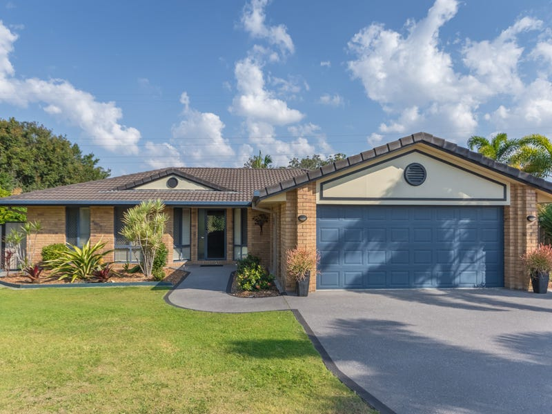 1-3 Daisy Ave, Caboolture, Qld 4510