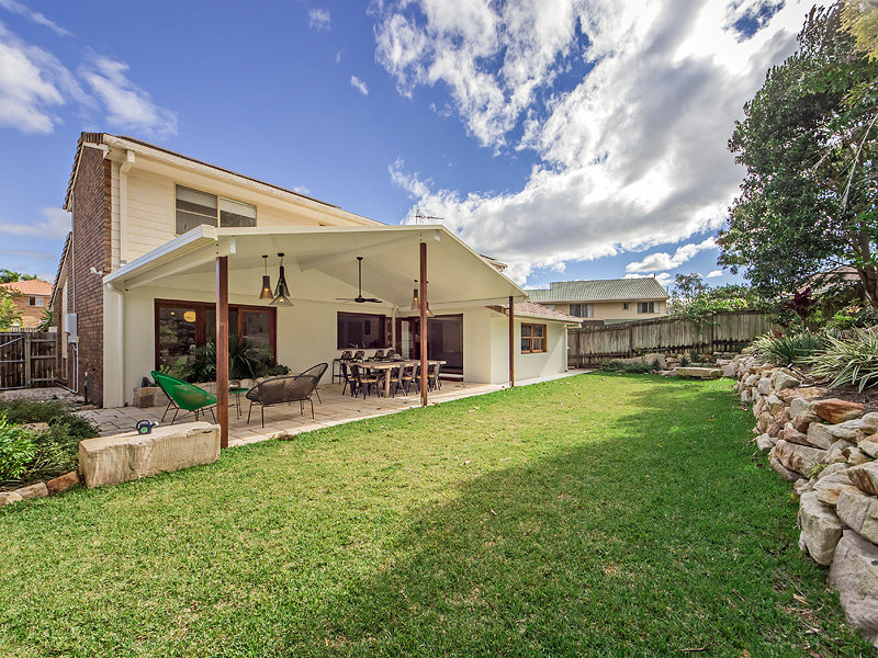 109. Horizon Drive, Middle Park, Qld 4074