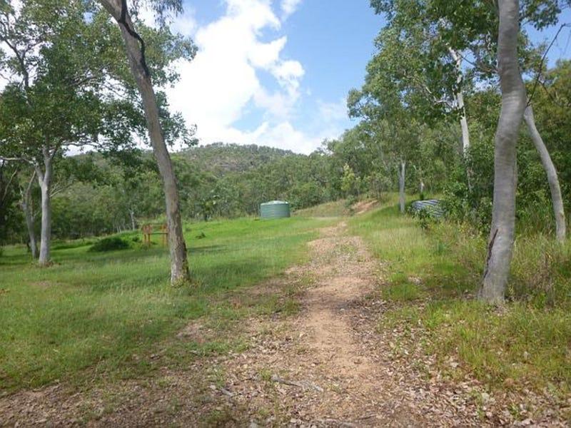 46543 Bruce Highway, Bambaroo, Qld 4850