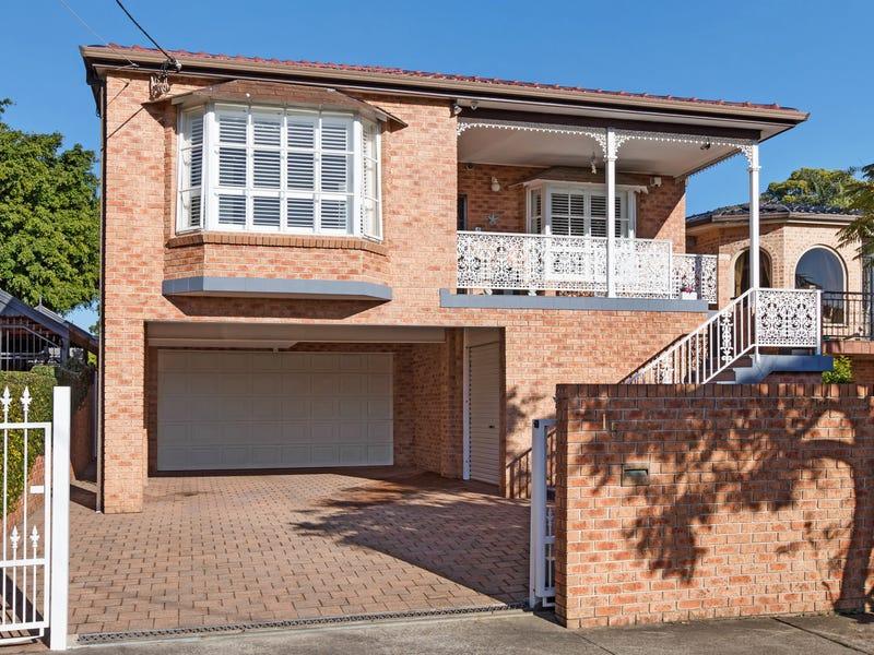 15 Dening Street, Drummoyne, NSW 2047