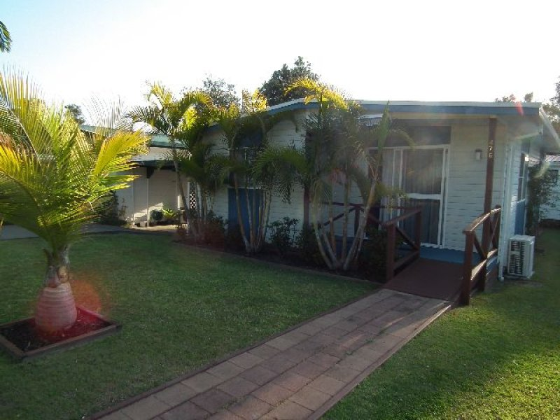 476/21 Red Head Rd, Beachfront Resort, Red Head, NSW 2430