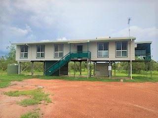 90 Letchford Road, Berry Springs, NT 0838