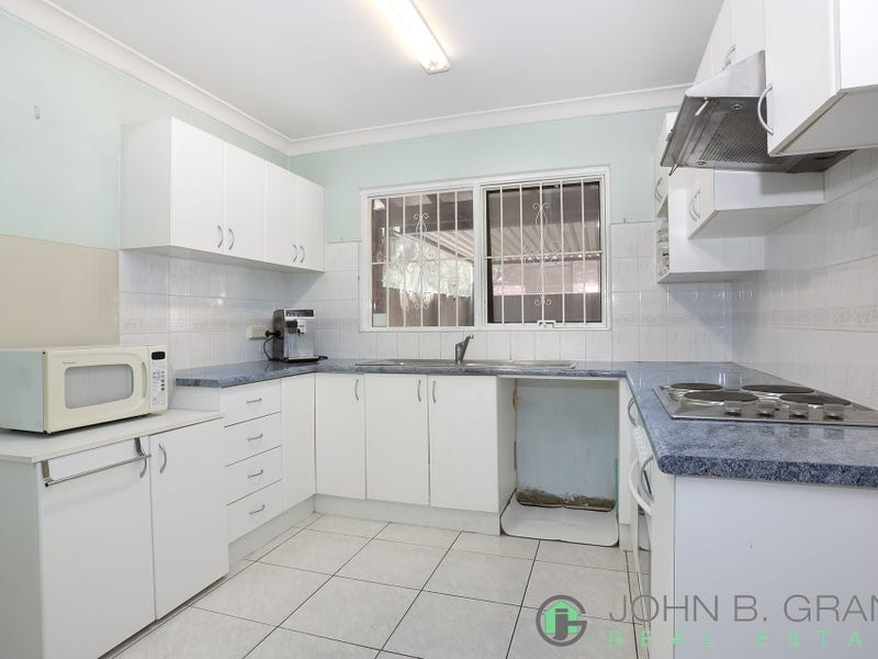 3/119-121 Proctor Parade, Chester Hill, NSW 2162