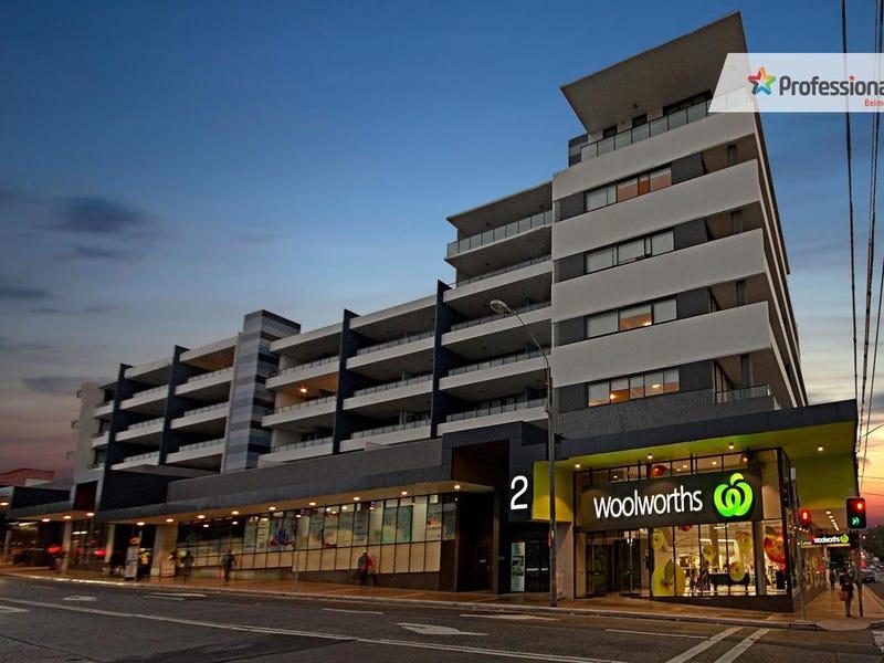 68/2-26 Haldon Street, Lakemba, NSW 2195