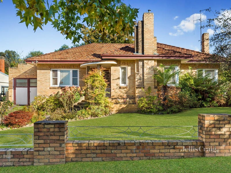 53 Bowden Street, Castlemaine, Vic 3450