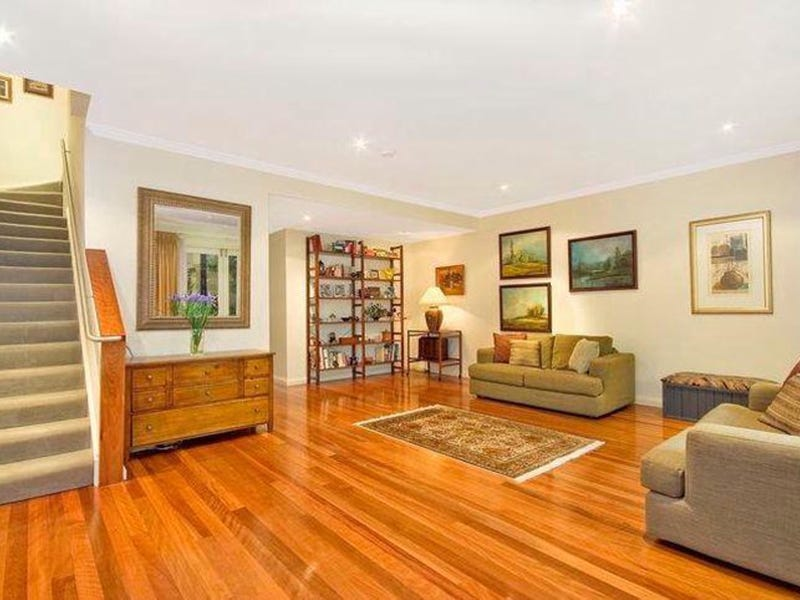 5/157 St Johns Road, Glebe, NSW 2037