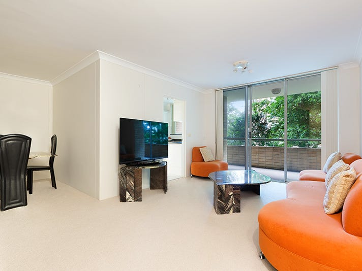 7/5 Broughton Road, Artarmon, NSW 2064