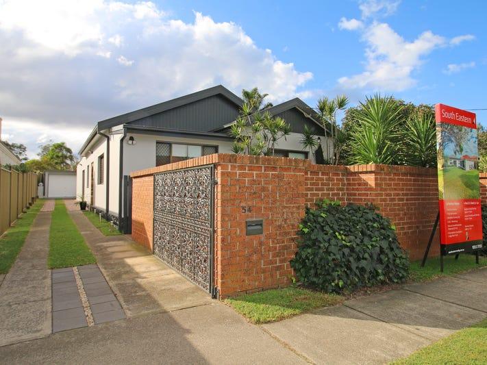 54 Harold Street, Matraville, NSW 2036