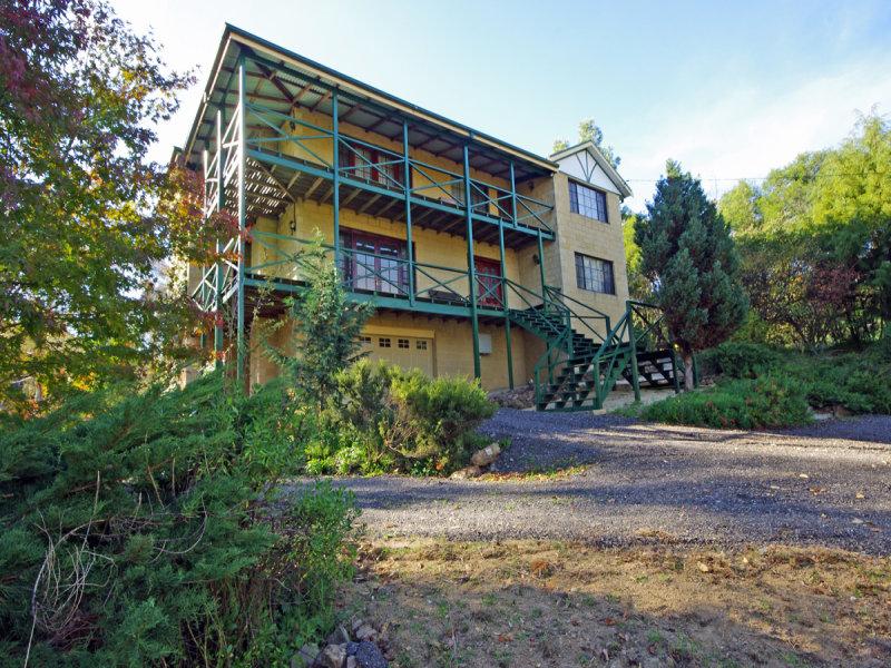 74 Cranbrook Park Rd, Little Hartley, NSW 2790