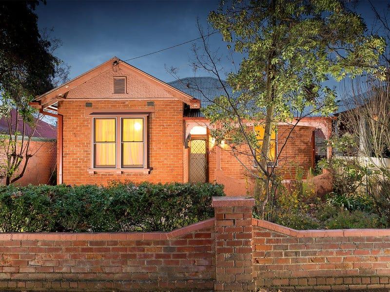 637 Macauley Street, Albury, NSW 2640