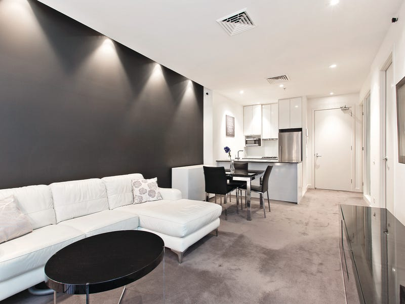 604/325 Collins Street, Melbourne, Vic 3000