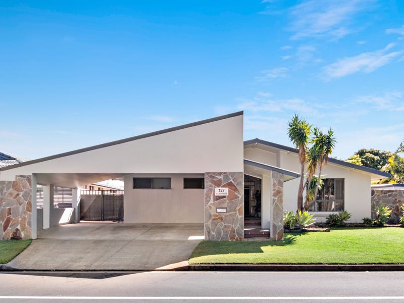 127 Acanthus Avenue, Burleigh Waters, Qld 4220