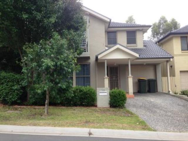 20 Paley Street, Campbelltown, NSW 2560