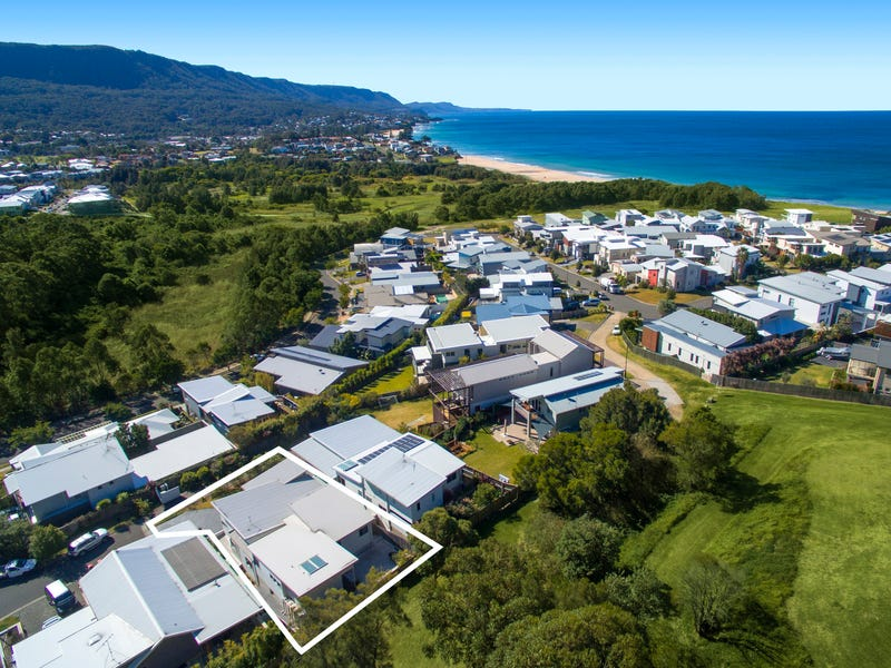 7 Tramway Court, Bulli, NSW 2516
