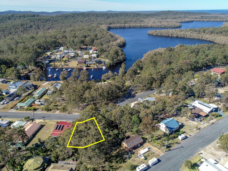 59 Whimbrel Drive, Nerong, NSW 2423