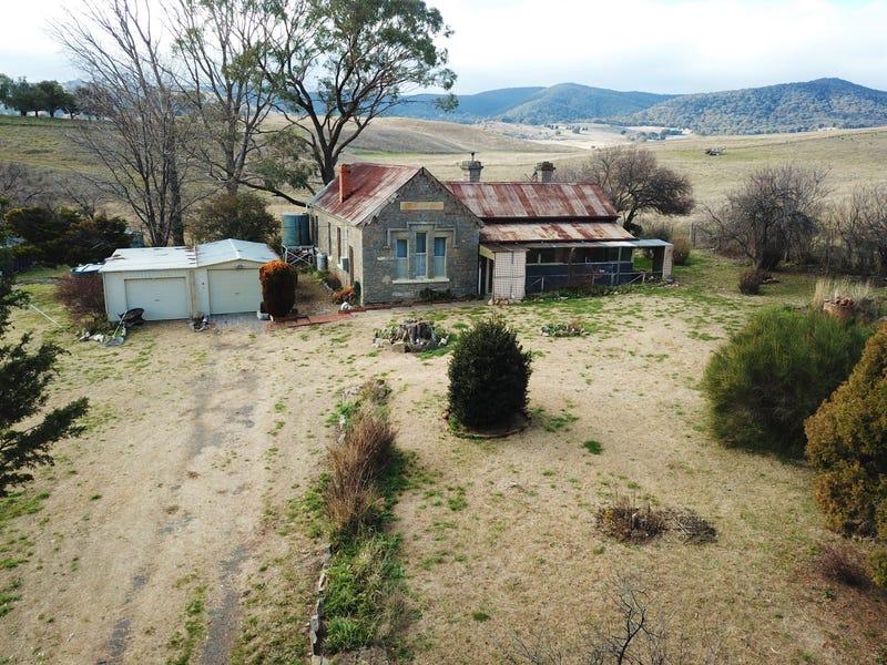 2642 Limekilns Road, Limekilns, NSW 2795
