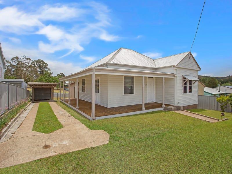27 Myles Street, Dungog, NSW 2420