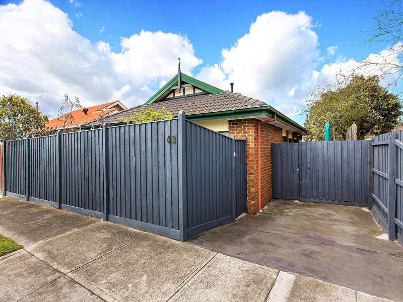 40 Tweed St, Hampton East, Vic 3188
