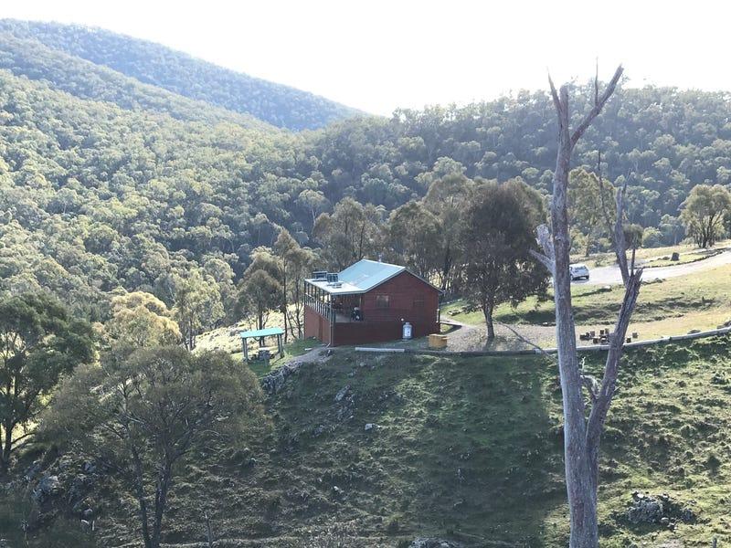 Lot 4 Upper Turon Road, Capertee, NSW 2846