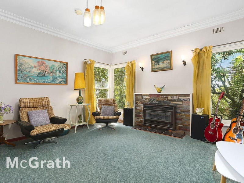 11 Tennyson Street, Burwood, Vic 3125