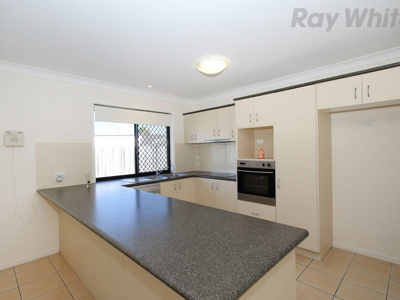 19 Alfred Place, Springfield Lakes, Qld 4300