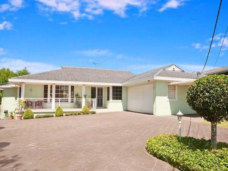 18 Kay Street, Carlingford, NSW 2118