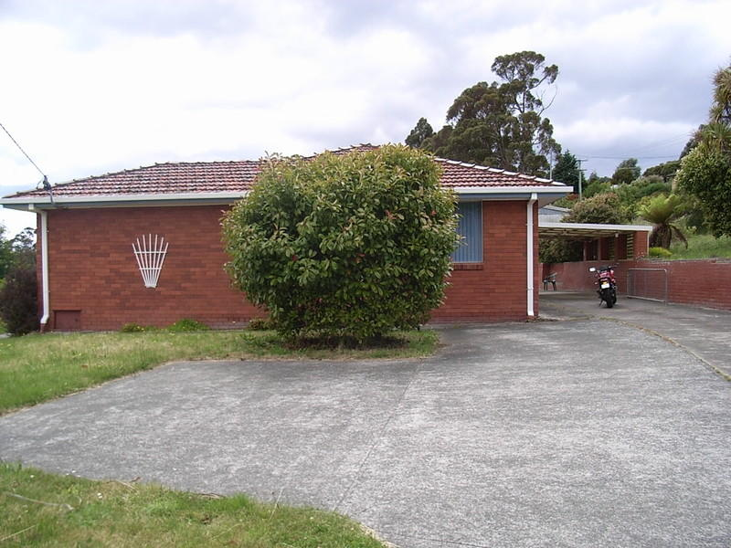 Address available on request, Lower Snug, Tas 7054