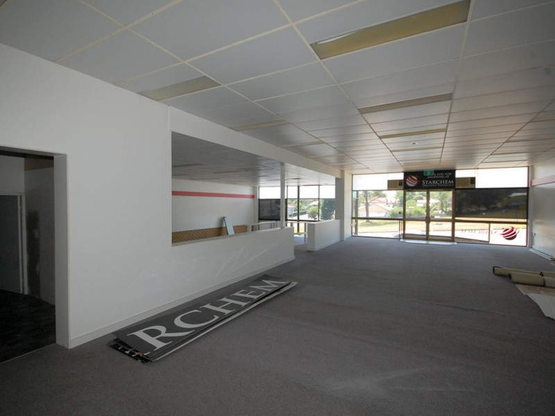 Lot 20 Wynter Street, Wingham, NSW 2429