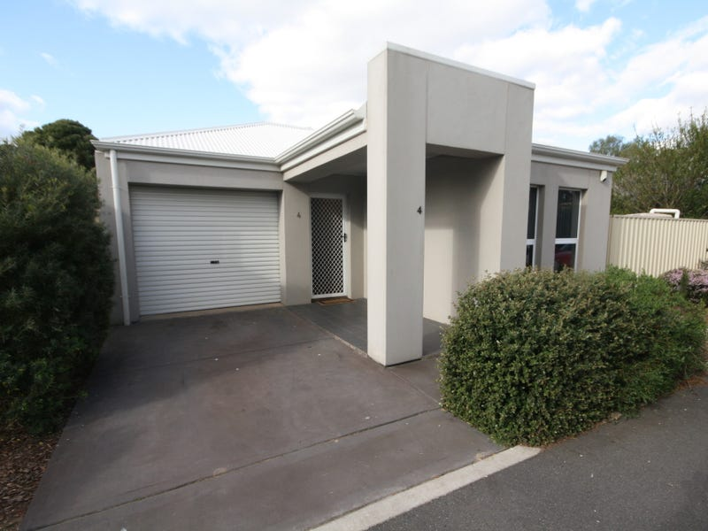4/40 York Terrace, Salisbury, SA 5108