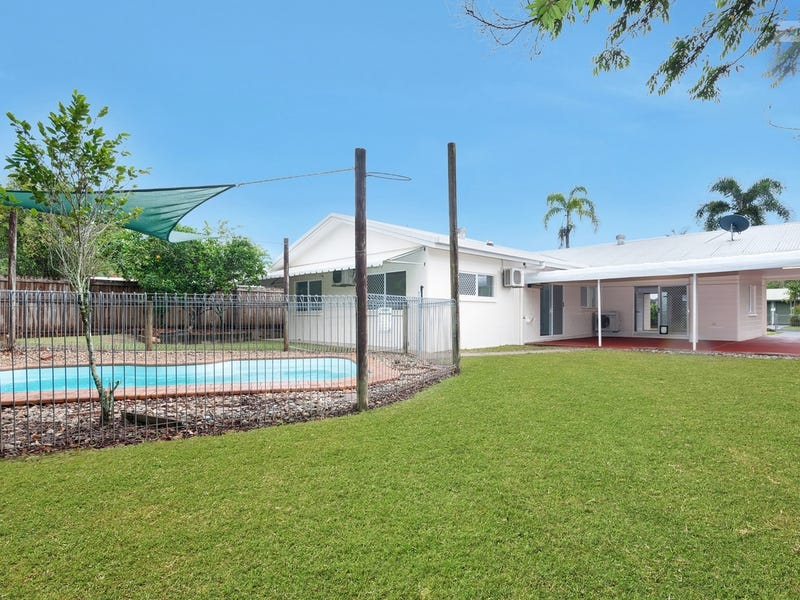 23 Resolution Drive, Bentley Park, Qld 4869