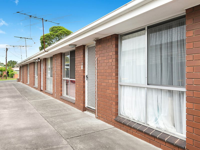 3/10 Volum Street, Manifold Heights, Vic 3218