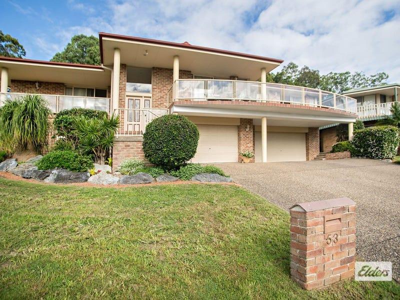 53 Talawong Drive, Taree, NSW 2430