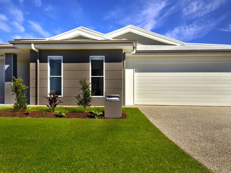 Lot 51a / 16 Hereford Street, Sippy Downs, Qld 4556