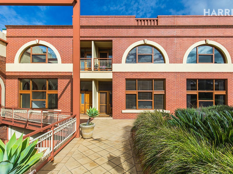 9/167-169 Payneham Road, St Peters, SA 5069