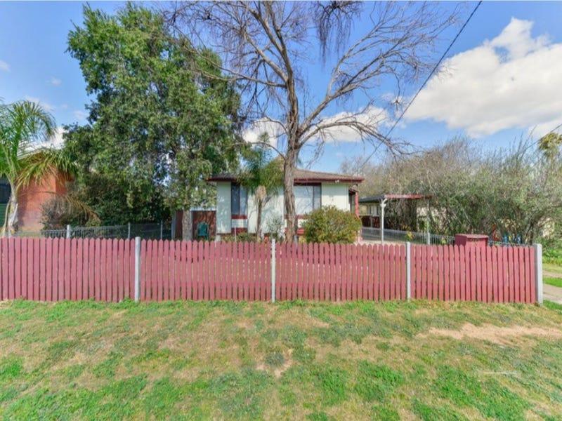 20 Tingira Street, Tamworth, NSW 2340
