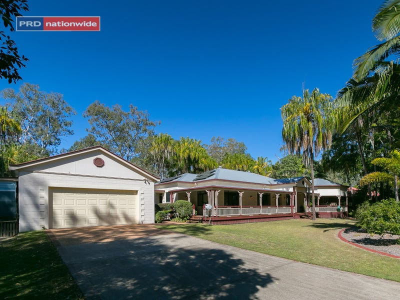 34 Palmwood Drive, Dundowran Beach, Qld 4655