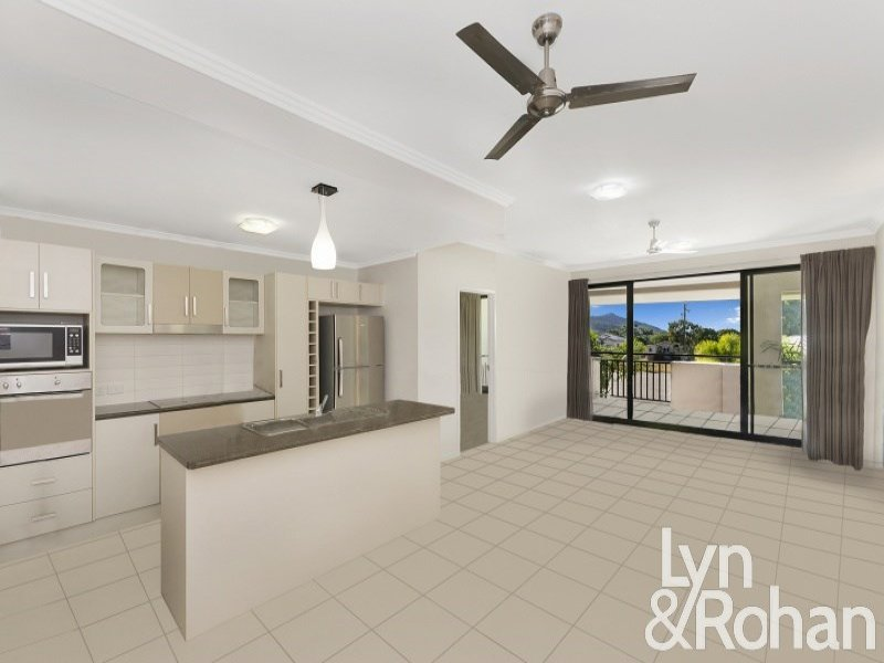 11/6-24 Henry Street, West End, Qld 4810