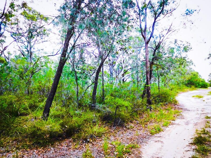 13 Karakunba Road, Wyee, NSW 2259