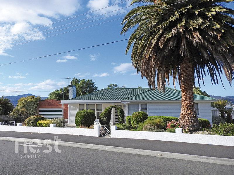 15 Burgess Avenue, Moonah, Tas 7009