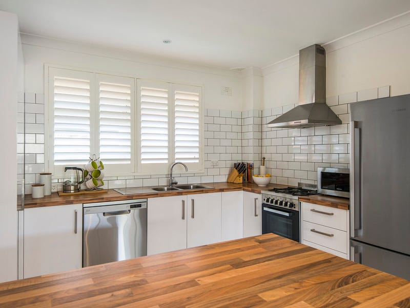 7/21 Heath Street, Mona Vale, NSW 2103