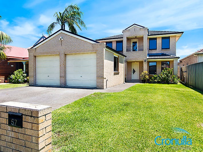 57 Captain Cook Drive, Kurnell, NSW 2231