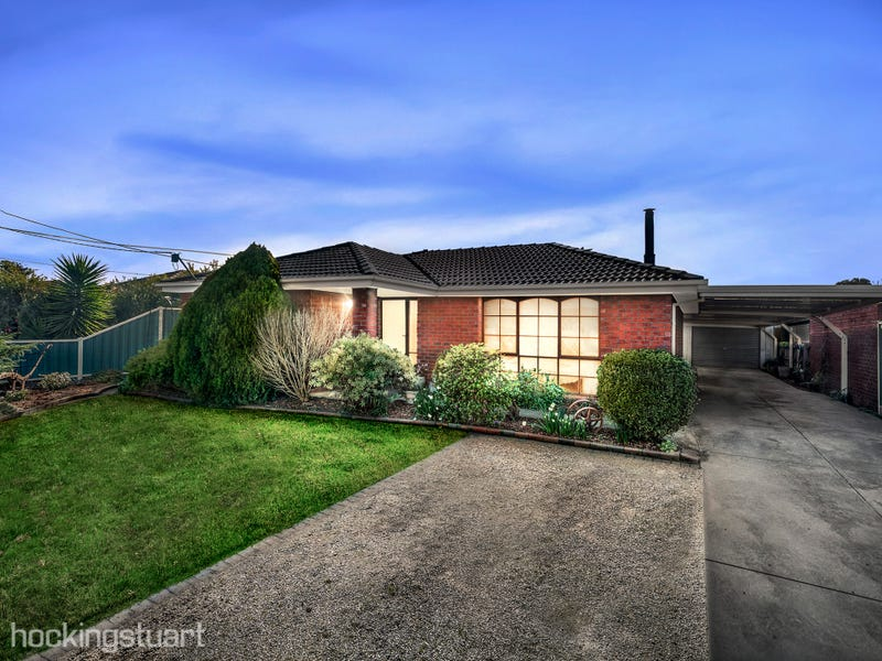 80 Judkins Avenue, Hoppers Crossing, Vic 3029