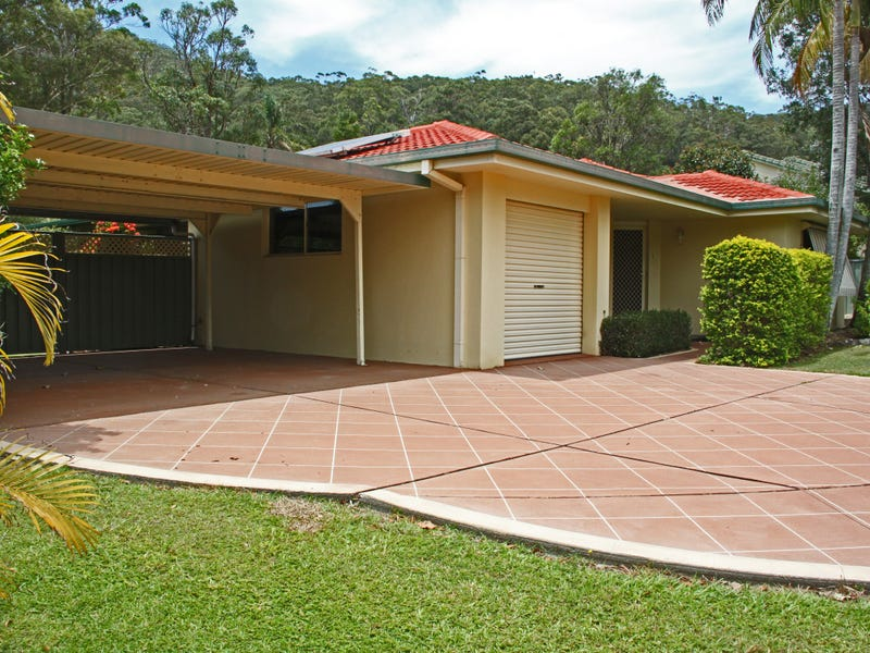 3 Rosewood Court, Lakewood, NSW 2443