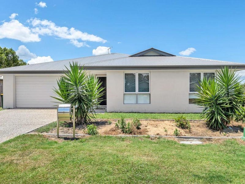 1/2 Taylor Court, Caboolture, Qld 4510