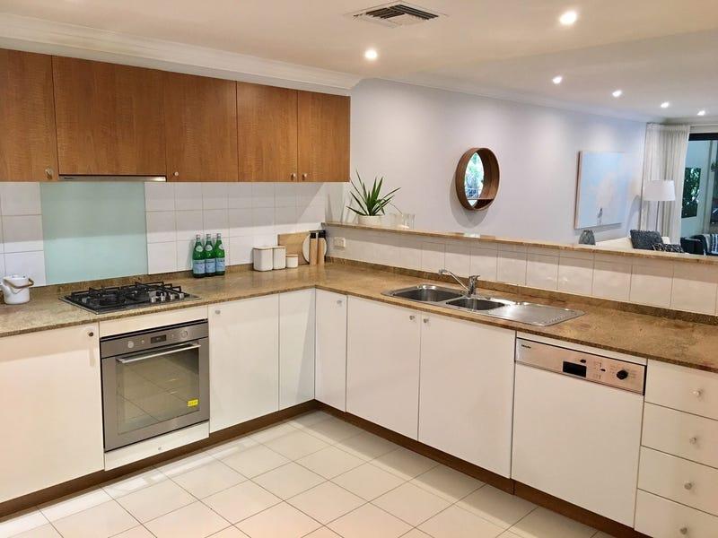 4/122 Sailors Bay Road, Northbridge, NSW 2063