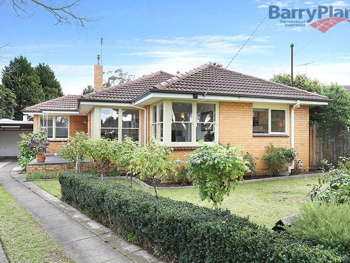 20 Landy Avenue, Highton, Vic 3216