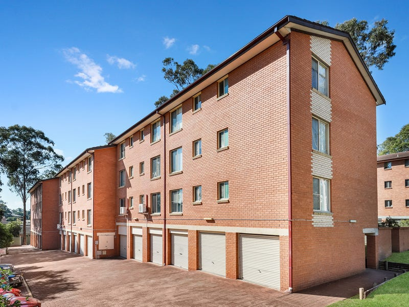 17/35 Hythe Street, Mount Druitt, NSW 2770