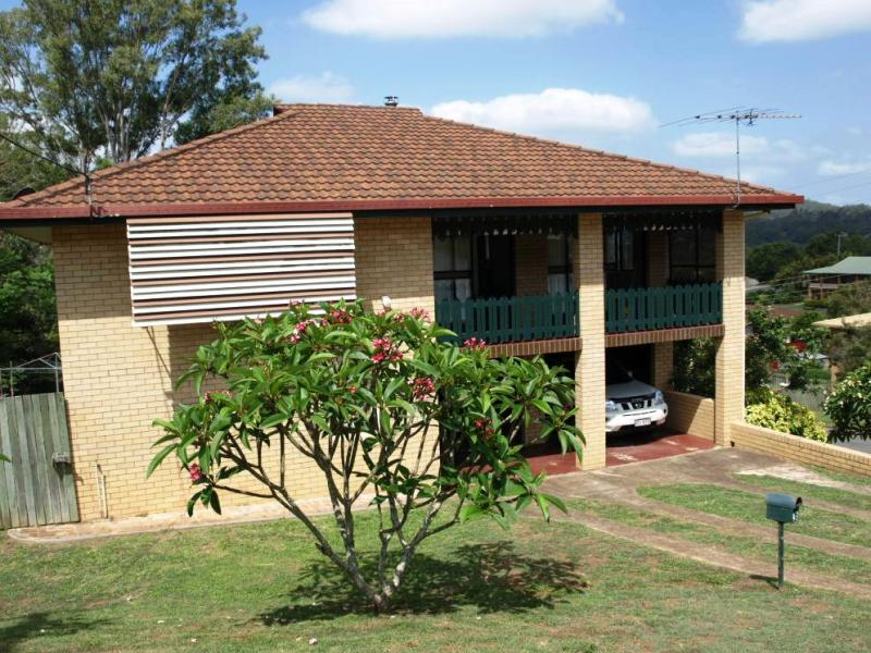 Address available on request, Dayboro, Qld 4521